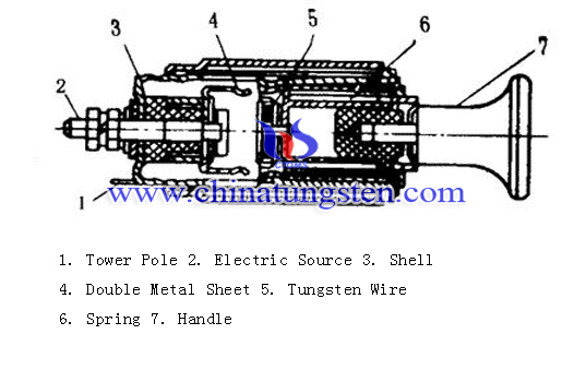[ANLQ_8698]  Car Cigarette Lighter Wiring Diagram - Fuse Box For 1998 Lincoln Town Car  for Wiring Diagram Schematics | Car Cigarette Lighter Wiring Diagram |  | Wiring Diagram Schematics
